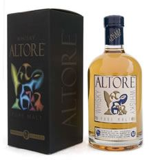 Whisky Altore