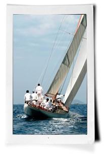 travers corse en bateau corse vacances guide de tourisme en corse. Black Bedroom Furniture Sets. Home Design Ideas