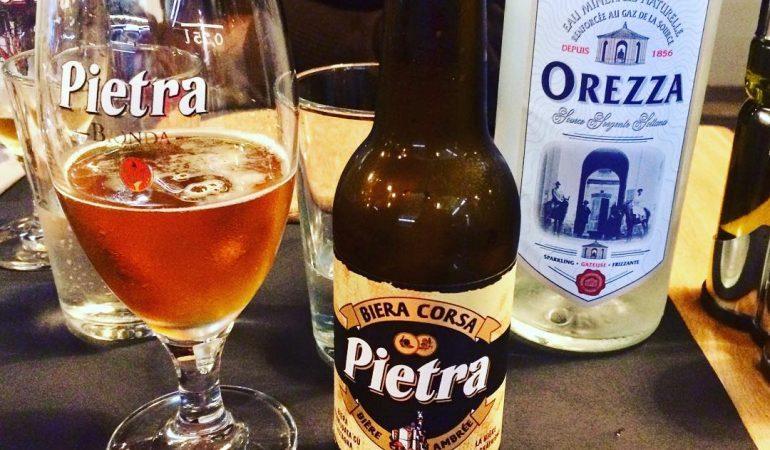 Carte Corse Orezza.Boissons Corse Whisky Bieres Eaux Un Vrai Savoir Faire