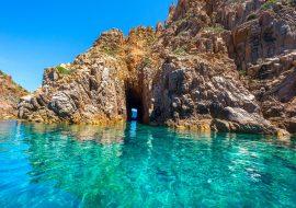 Que faire en Corse : quels sont les incontournables de l'île ?