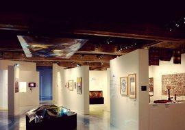 Les musées de Corse
