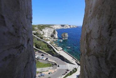Formalités douanières en Corse