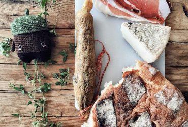 Produits et spécialités Corse